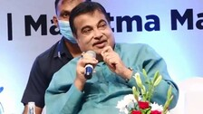 Auto Scrappage Policy Will Boost Vehicle Sales, Create Jobs: Nitin Gadkari