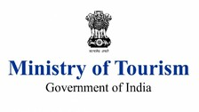 Tourism Ministry Comes Up With Virtual Journey Of Incredible India