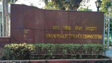 UPSC NDA, NA Exam 2021: Registrations By Women Candidates Begin, Last Date Oct 8; Check Details