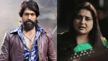KGF Chapter 2 Spoiler: Exploration Of Truth Behind Gold Field Leads To Arrest Of Malavika Avinash