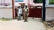 Two Women, Lover From Odisha's Kalahandi Bury Newborns In Goa; Arrested