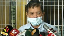 Reopening Of Schools In Odisha: Covid Infection In Children Likely To Rise, Says DMET Chief