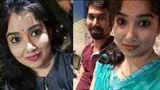 Paralakhemundi ACF Death Case: CB To Quiz Deceased Officer's Wife Bidyabharati