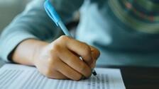 Odisha Civil Services (Prelim) Exam: Important Update On Admit Card, Check Details
