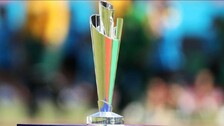 ICC T20 World Cup: India Pakistan Mouth-Watering Clash On October 24