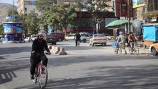 Taliban Asks Afghan Govt Employees To Return To Work