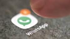 WhatsApp Web Multi-Device Beta: iOS Users Receive Latest Update