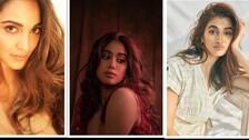 Kiara Advani, Pooja Hegde, Janhvi Kapoor: Changing Moods of Bollywood Divas