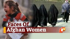 Impact of Taliban Invasion: Afghani Women Before Taliban & Now