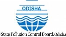 Odisha Pollution Control Board Tops CSE Transparency Index
