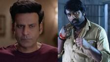 The Family Man 3: Manoj Bajpayee On Vijay Sethupathi In Third Season