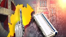 Municipal Elections Delayed: Odisha Denying Rights To Citizens Despite Constitutional Mandate