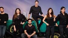 RRR, KGF 2, Pushpa: Response To Akshay Kumar's Bell Bottom To Impact Release of Big Movies?