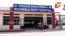 Odisha Cautions Against Patient Handling By Non-Health Personnel In Govt Facilities
