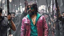 KGF Chapter 1 Re-Released In These Theatres Amid KGF 2 Fever, Get Details