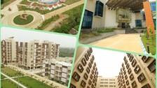 SDI Bhubaneswar's Permanent Campus Inaugurated