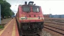 Railway Line Still A Distant Dream For Nabarangpur; Residents Pin Hope On Ashwini Vaishnaw's Visit