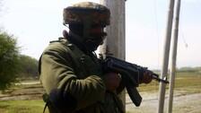 3 JeM Terrorists Killed In Encounter In Kashmir's Pulwama