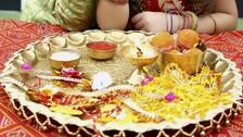 Raksha Bandhan: Sort Your Gifting Woes With This Guide On Rakhi