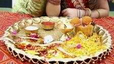 Raksha Bandhan 2021: Date, Significance Of Shrawan Purnima; Bhadrapada From August 23