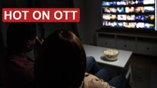 Hot On OTT: Web Series And Films To Stream This Week (September 5 - September 11)