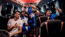 FIBA Asia Cup: Saudi Arabia Beat Palestine, India Qualify For Finals