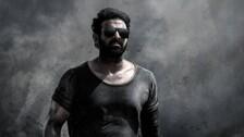 Salaar Update: Hombale Films Introduces Antagonist In Prabhas Starrer
