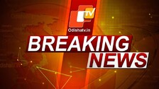 Latest Odisha Breaking News Updates - Friday, 10 September 2021