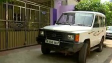 Land Fraud: Vigilance Conducts Raids On 6 Odisha Govt Officials