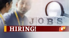Indian Navy Recruitment 2021: Fresh Vacancies For SSC Officers, Application Process Begins Next Week