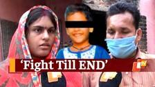Nayagarh Minor Girl Murder Case: SC Directs Victim's Parents To Approach Orissa High Court