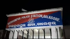 Odisha: Police Rescue Woman Held In Captivity Over 'Witchcraft'