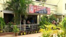 Fraud Case Against Akash Institute In Bhubaneswar