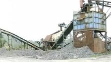 48 Mining Lease Tenders Cancelled In Odisha's Malkangiri