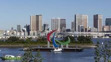 Tokyo Paralympics: Mariyappan In Quarantine, Tek Chand New Flag Bearer