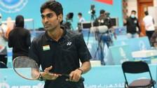Tokyo Paralympics Kicks Off: Hopes High On World Champion Odia Para-Shuttler Pramod Bhagat