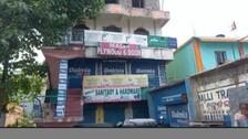 Vigilance Nets Two More Govt Officials In Odisha