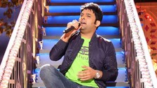 Kapil Sharma Auditioned For Indian Idol But Got Rejected!