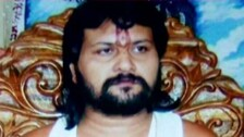 OTDC Fraud: Another Rs 25 Lakh Cheating Case Surfaces Against Incarcerated Self-Styled Godman