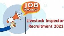 Livestock Inspector Recruitment 2021: OSSSC Extends Application Deadline To August 28