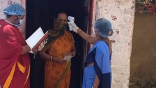 Odisha Reports 130 New Covid-19 Cases In 0-18 Age Group In Last 24 Hours