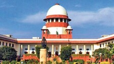 NEET-SS Exam In Nov As Per Old Pattern; Govt Has Been Very Fair, Says SC