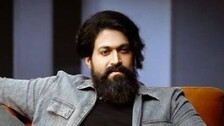 KGF Chapter 1 Revisit: Yash Took KGF Pan India, Was Treated As Salesman