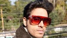 New Entry In Anupamaa: Gaurav Khanna As Anu's College Friend