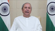 Covid 2nd Wave Memory Painful; Follow Norms To Keep Children Safe: Odisha CM Naveen