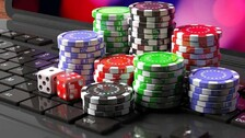 'Nice Share' Dupes Hundreds In Odisha's Gajapati, Police Probe On To Bust Online Gambling App