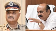 Help Gang-Rape Victim From Mumbai, Yuva Sena To Karnataka CM, DGP