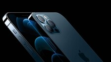 Apple Announces New Service Programme For iPhone 12, 12 Pro Models