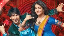 Anushka Sharma Called Ranveer Singh Dirty Boy, Here's What Went Wrong (Throwback)