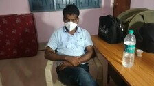 Bijepur BDO In Vigilance Net: Over Rs 3.5 Lakh Unaccounted Cash Seized, Raids On